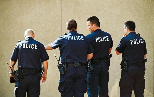 Montpellier |Coups de couteau en boite de nuit