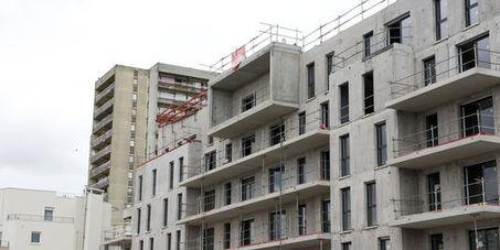 Immobilier et l'interdiction de vente entre particuliers