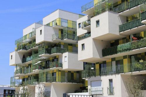 La nouvelle Technique des acheteurs immobilier